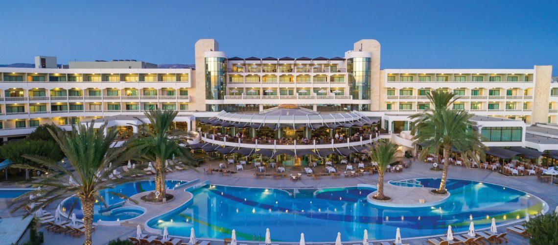 _2 athena beach hotel_resized