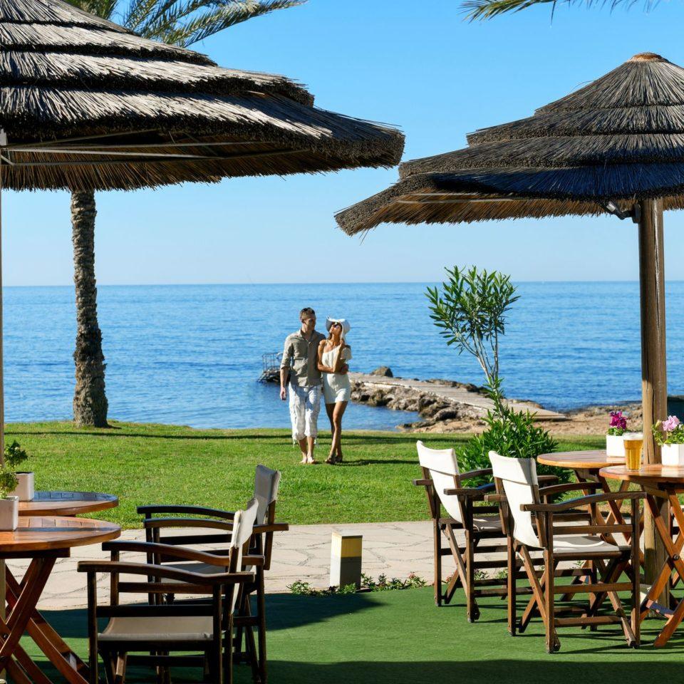 _20 athena beach hotel_resized