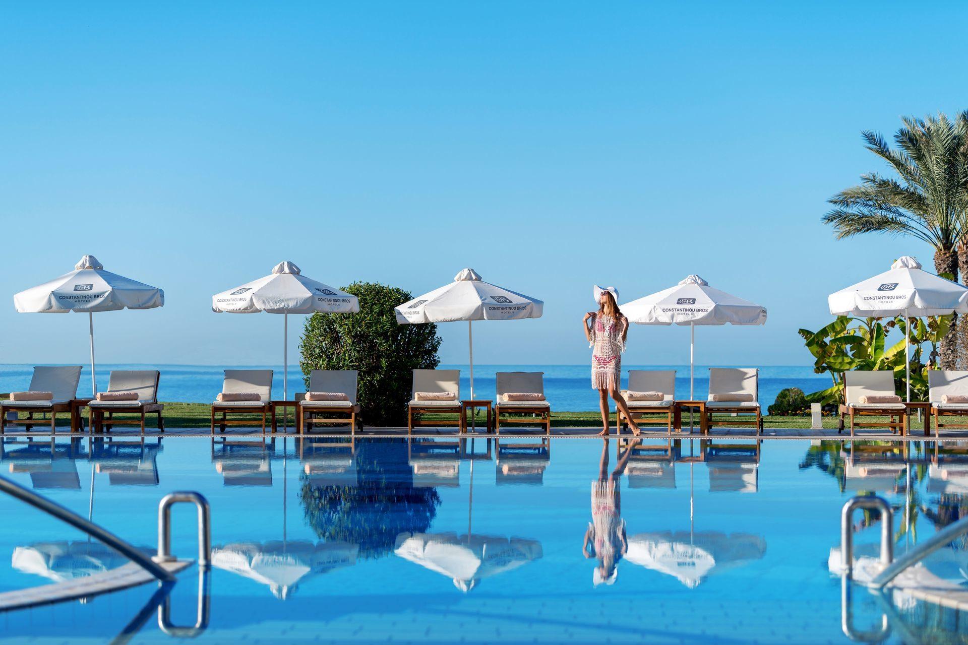 _4 athena beach hotel pool sea view_resized
