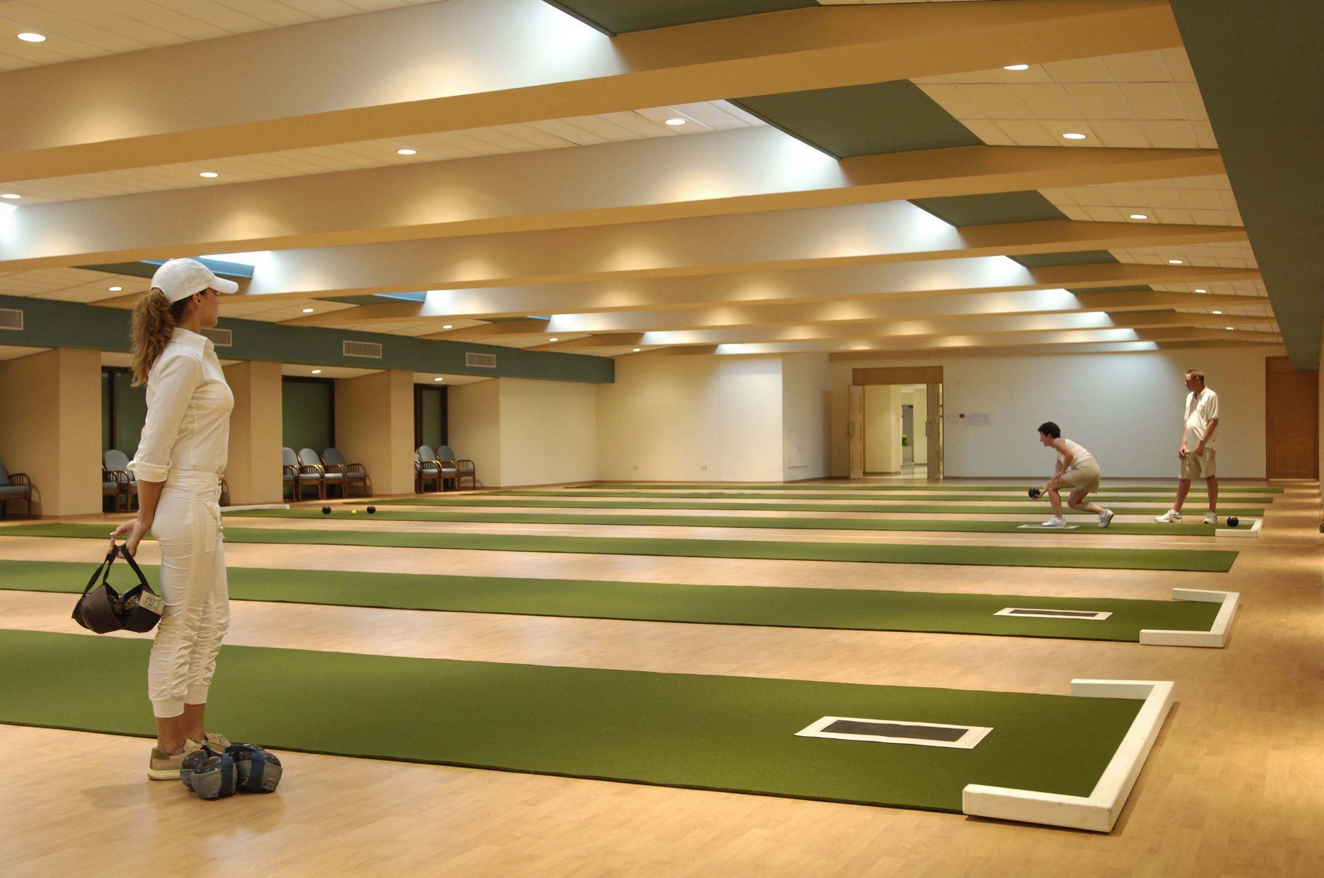 _53 athena royal beach hotel artemis hall short mat bowls_resized