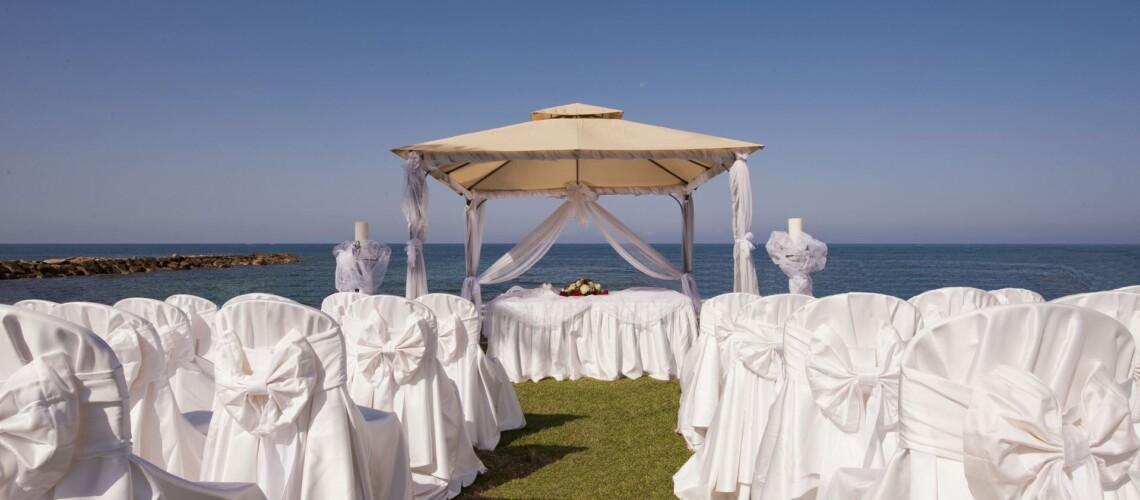 _athena beach hotel - adonis wedding gazebo_resized