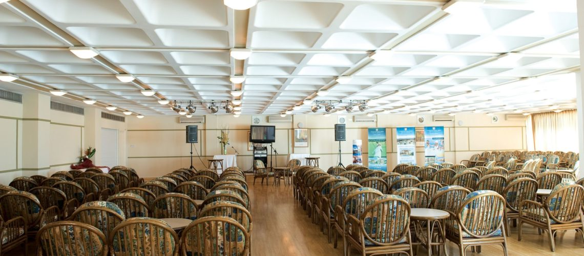 _athena beach hotel - conference room_resized