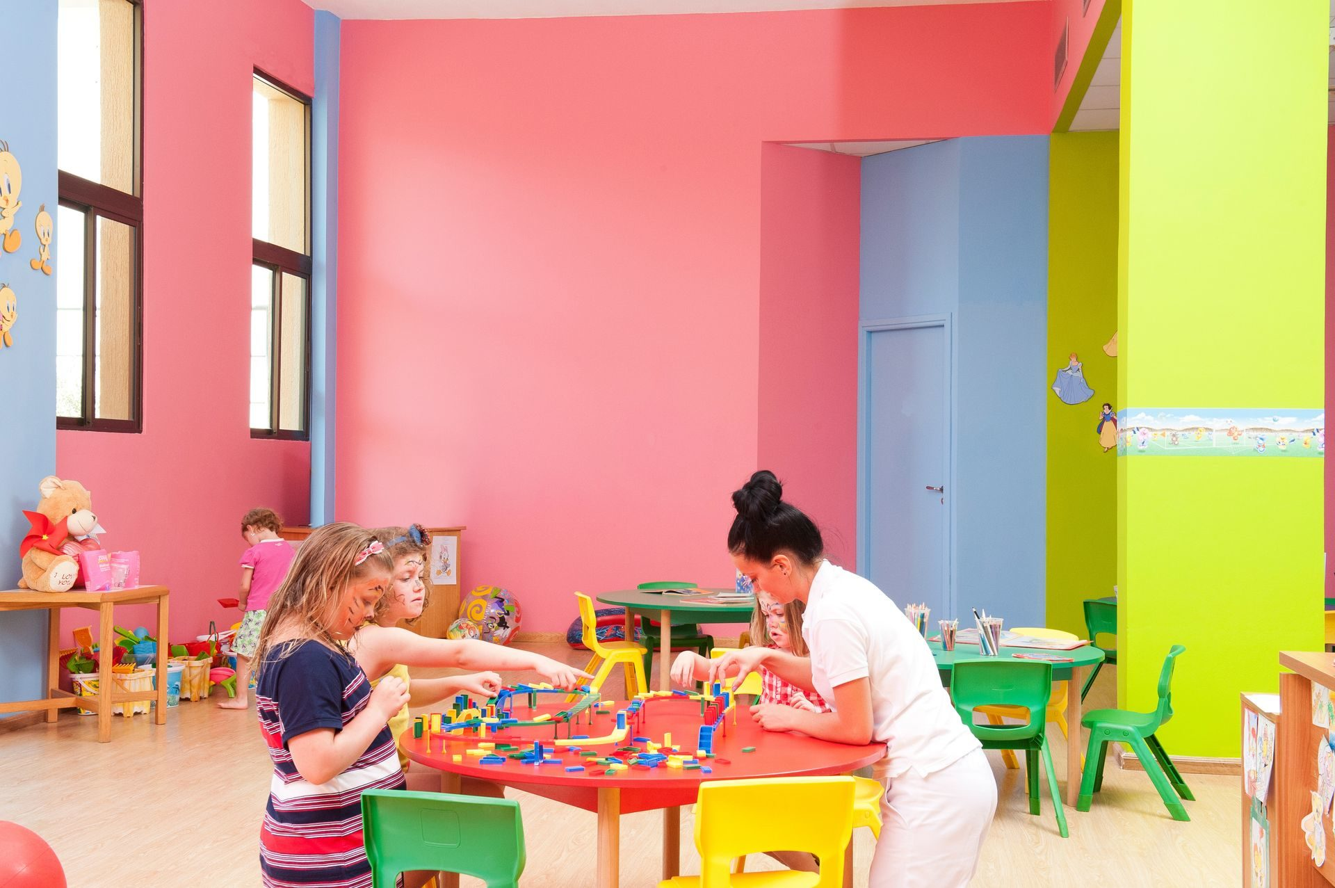 _athena beach hotel - kids club_resized
