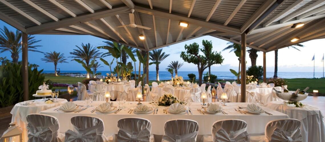_athena beach hotel - wedding gala_resized