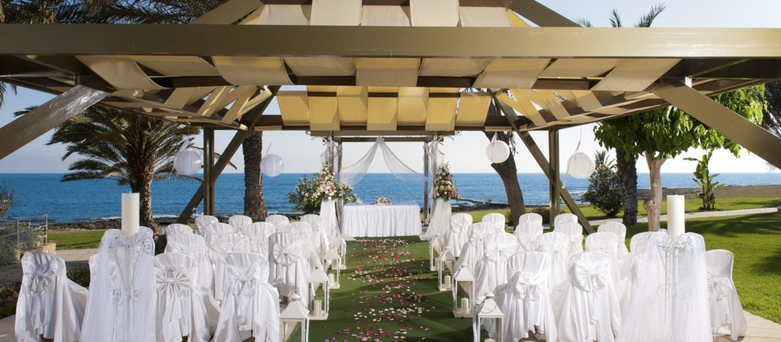 _athena beach hotel - wedding gazebo_resized