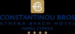 athens-beach-hotel
