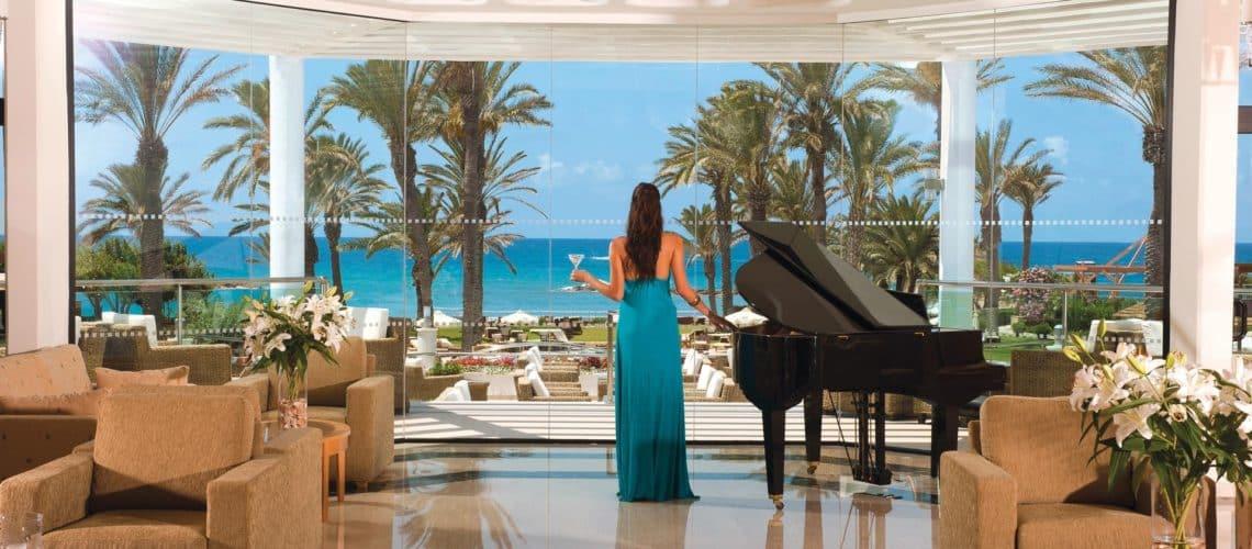_04-asimina suites hotel-lobby_resized