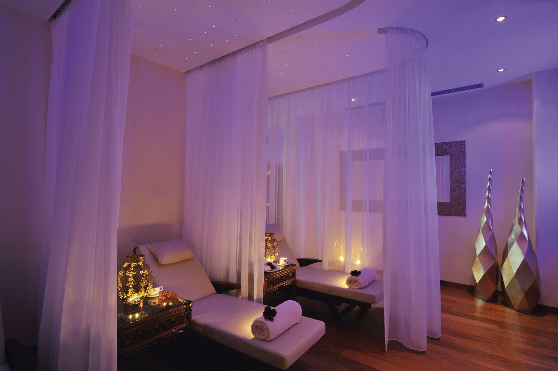 _11.-pioneer-beach-hotel-elixir-spa_resized