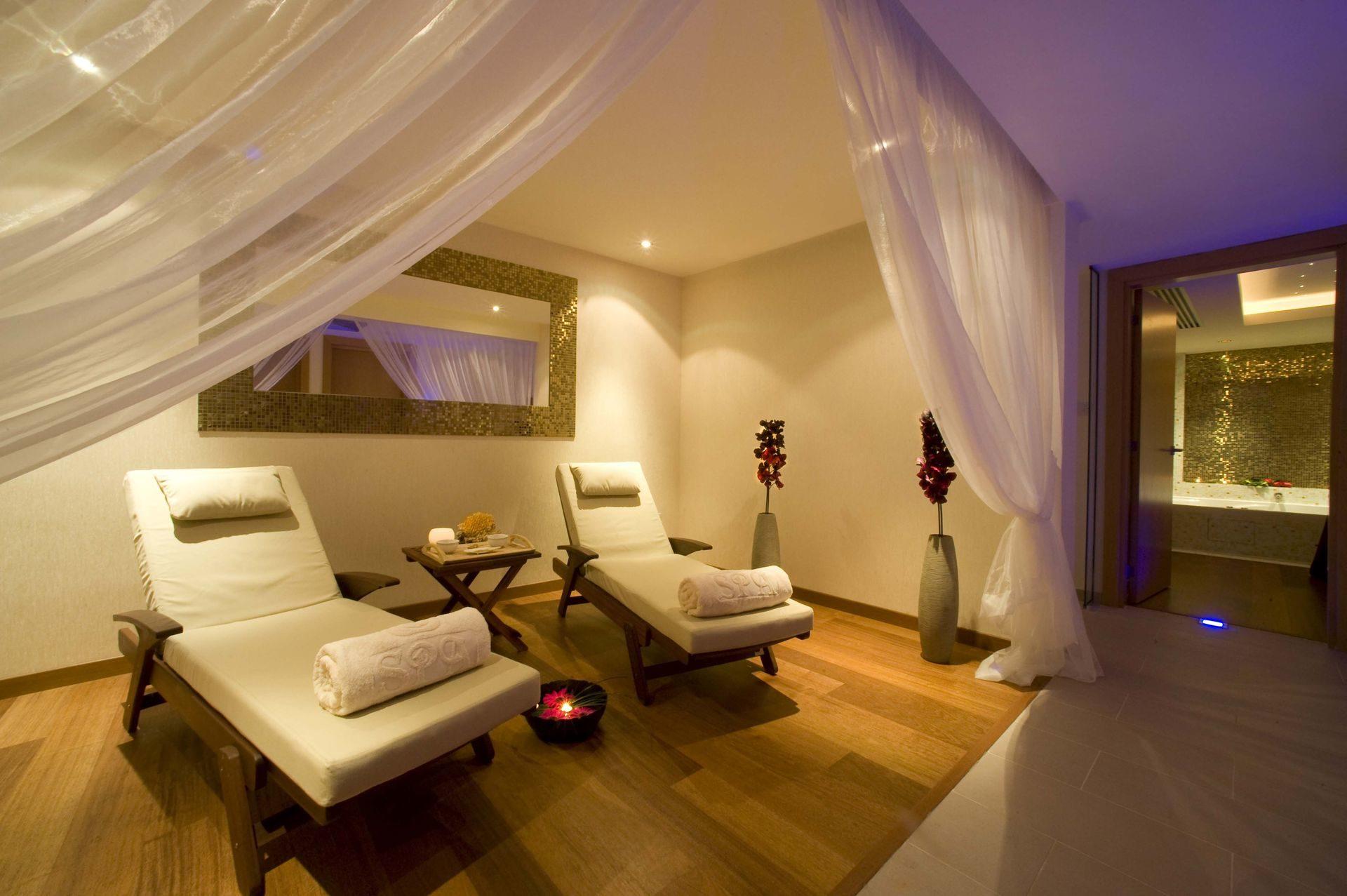 _28-asimina suites hotel-spa_resized