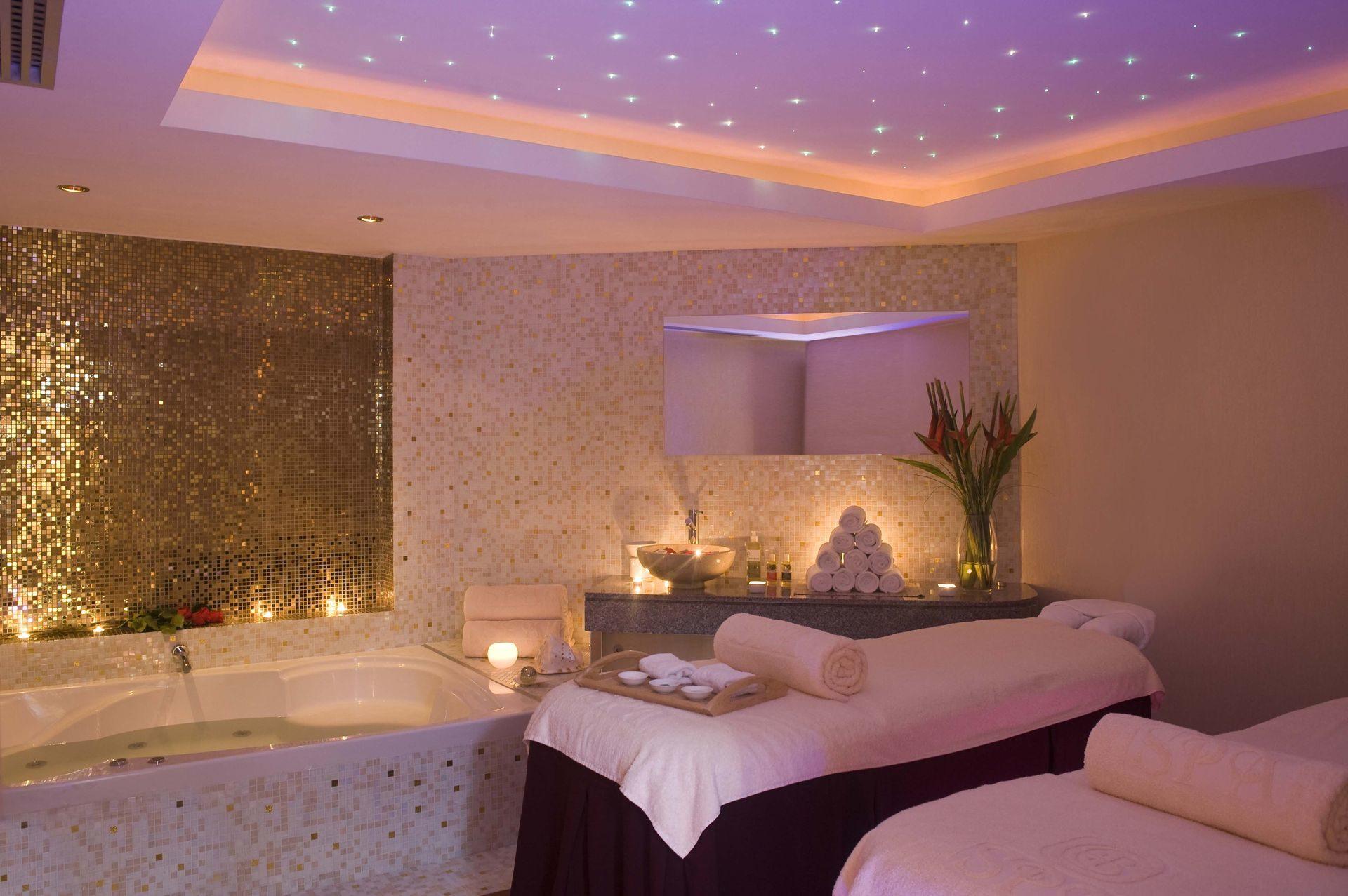 _30-asimina suites hotel-spa_resized