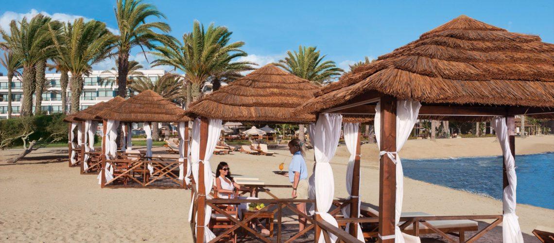 _33-asimina suites hotel-beach campanas_resized