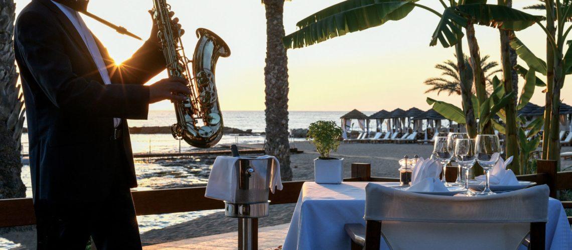 _45 asimina suites hotel kymata restaurant_resized