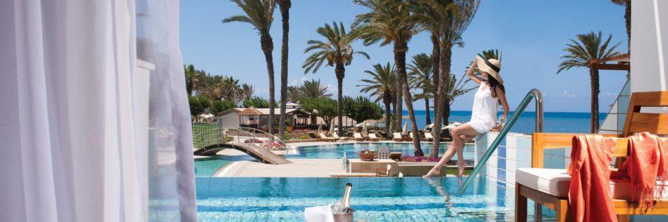 _asimina suites hotel lifestyle_resized