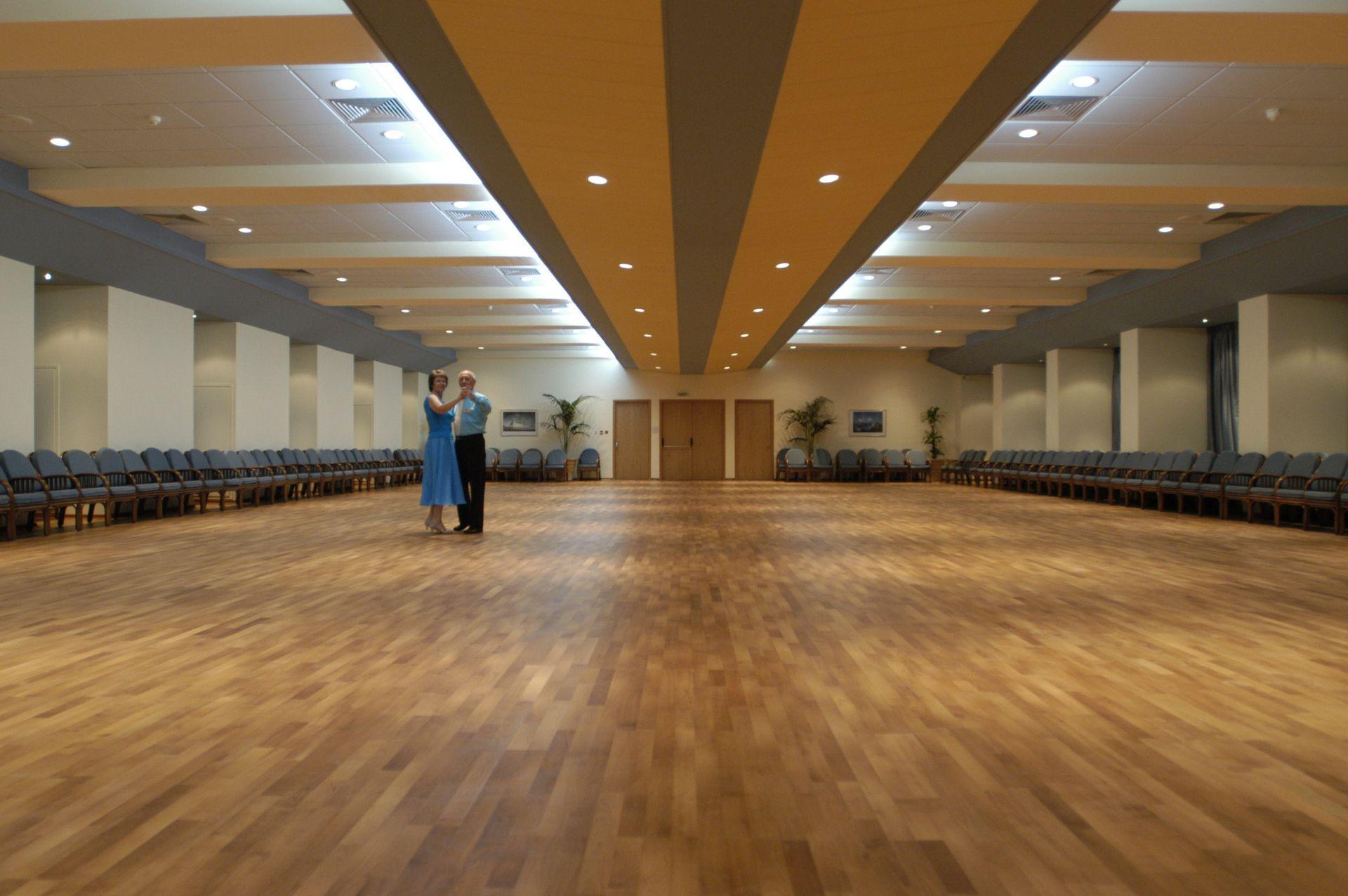 _athena royal beach hotel - royal hall dancing room_resized