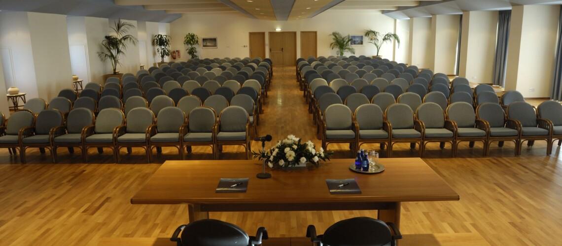 _athena royal beach hotel - royal hall theater style 2_resized