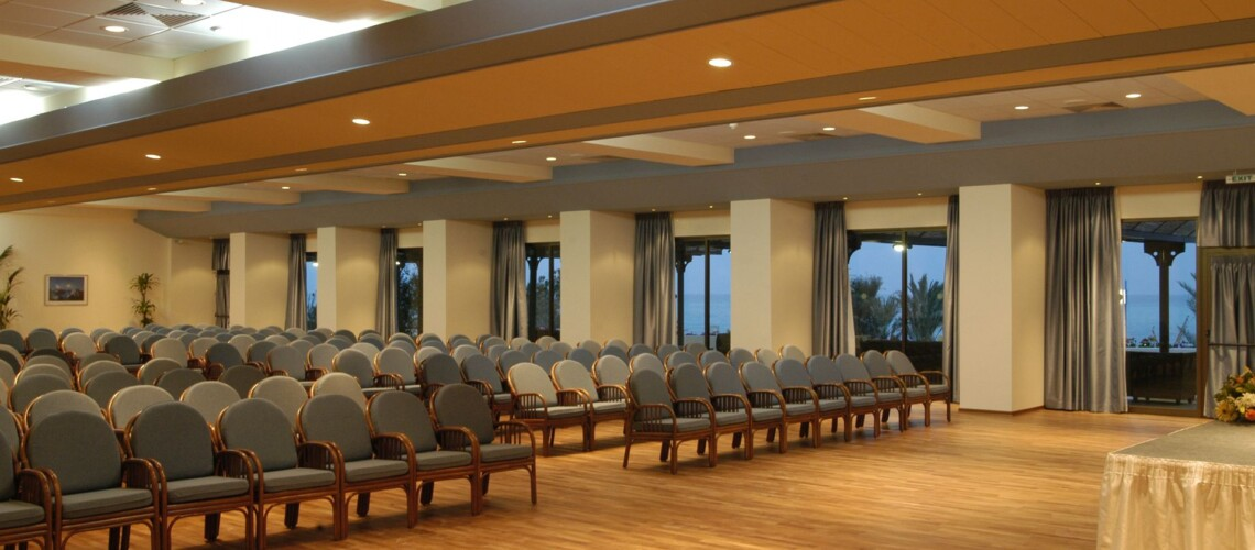 _athena royal beach hotel - royal hall theater style_resized