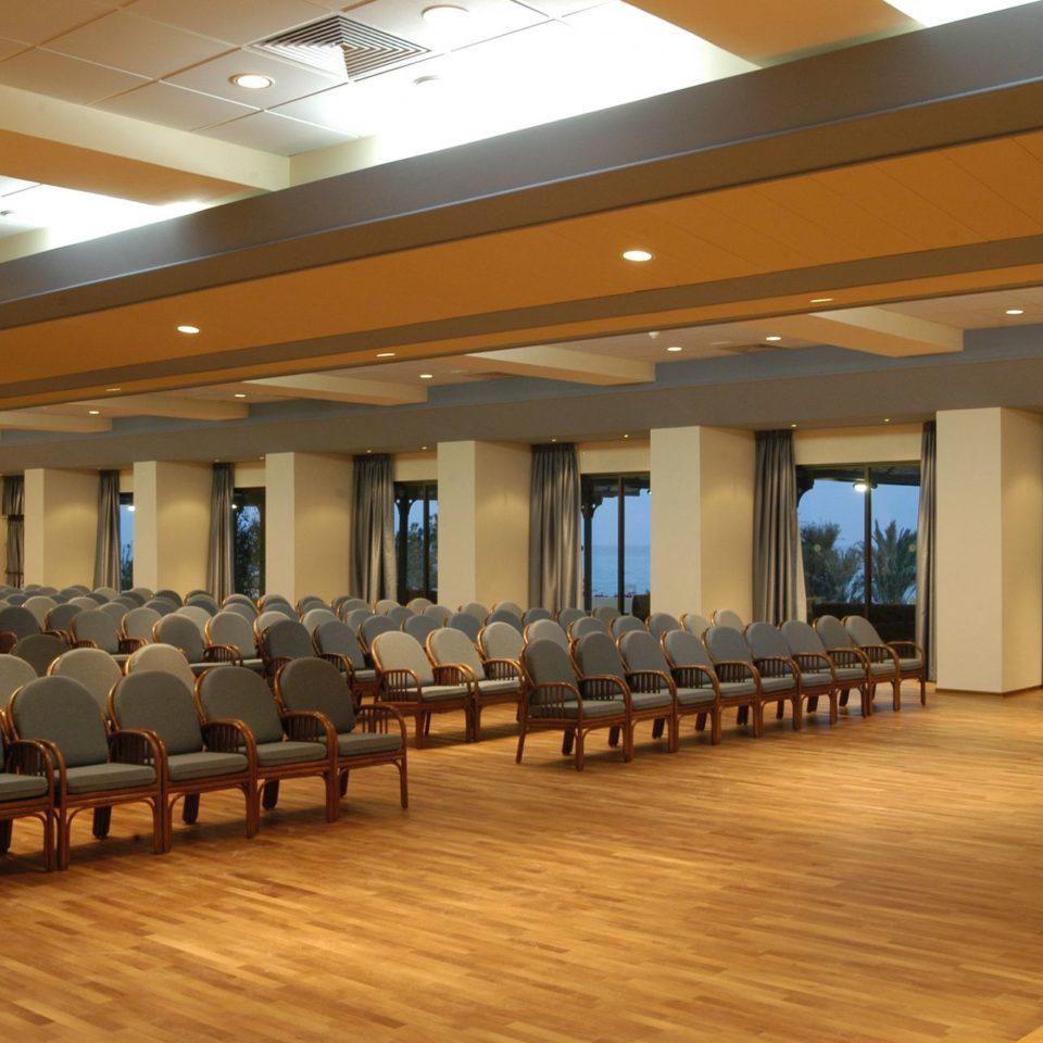 _athena royal beach hotel - royal hall theater style_resized