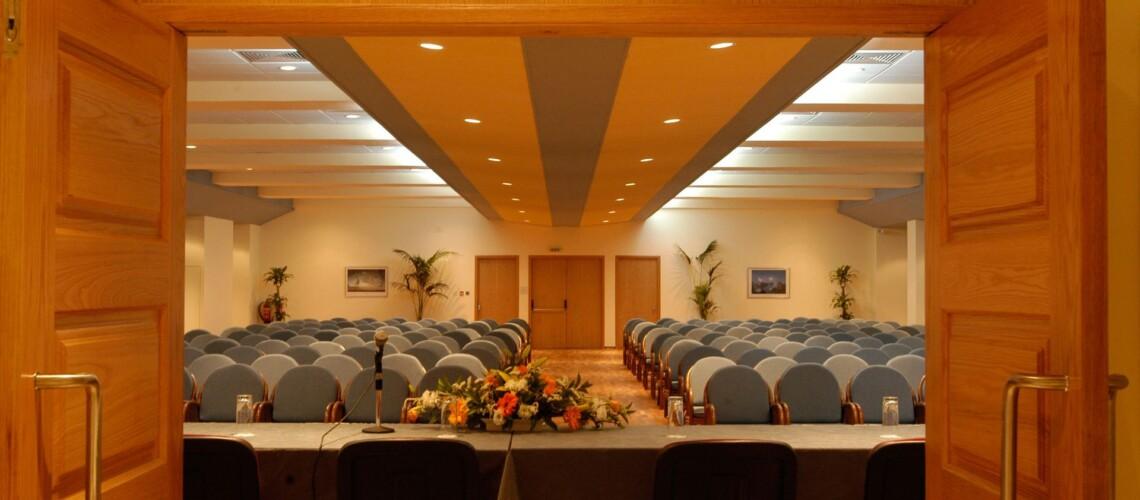 _athena royal beach hotel - royal hall_resized