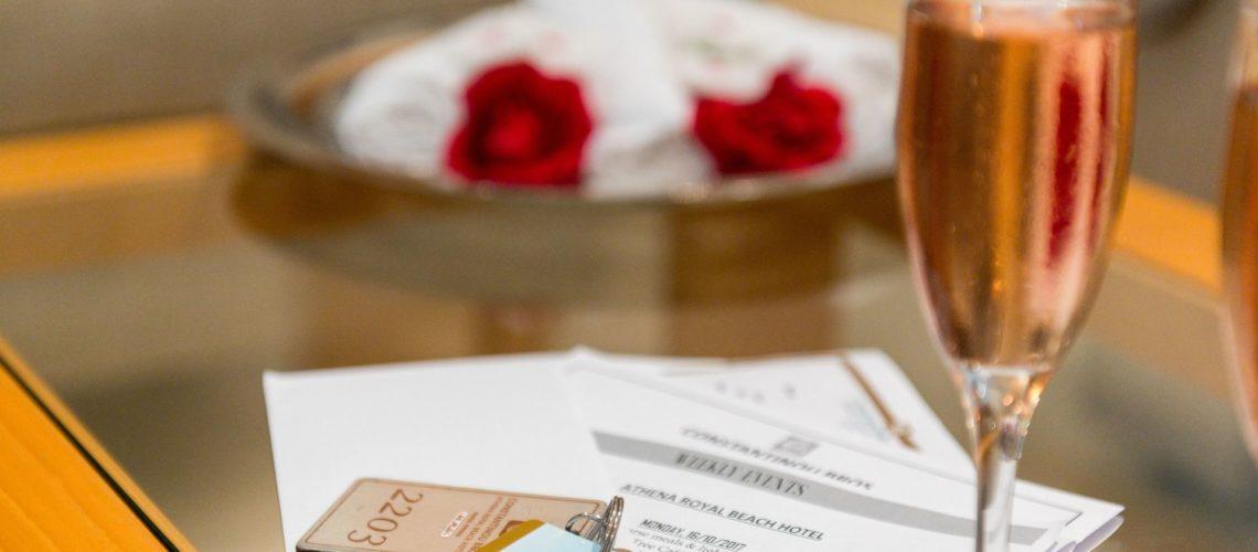 _athena royal beach hotel vip check-in_resized